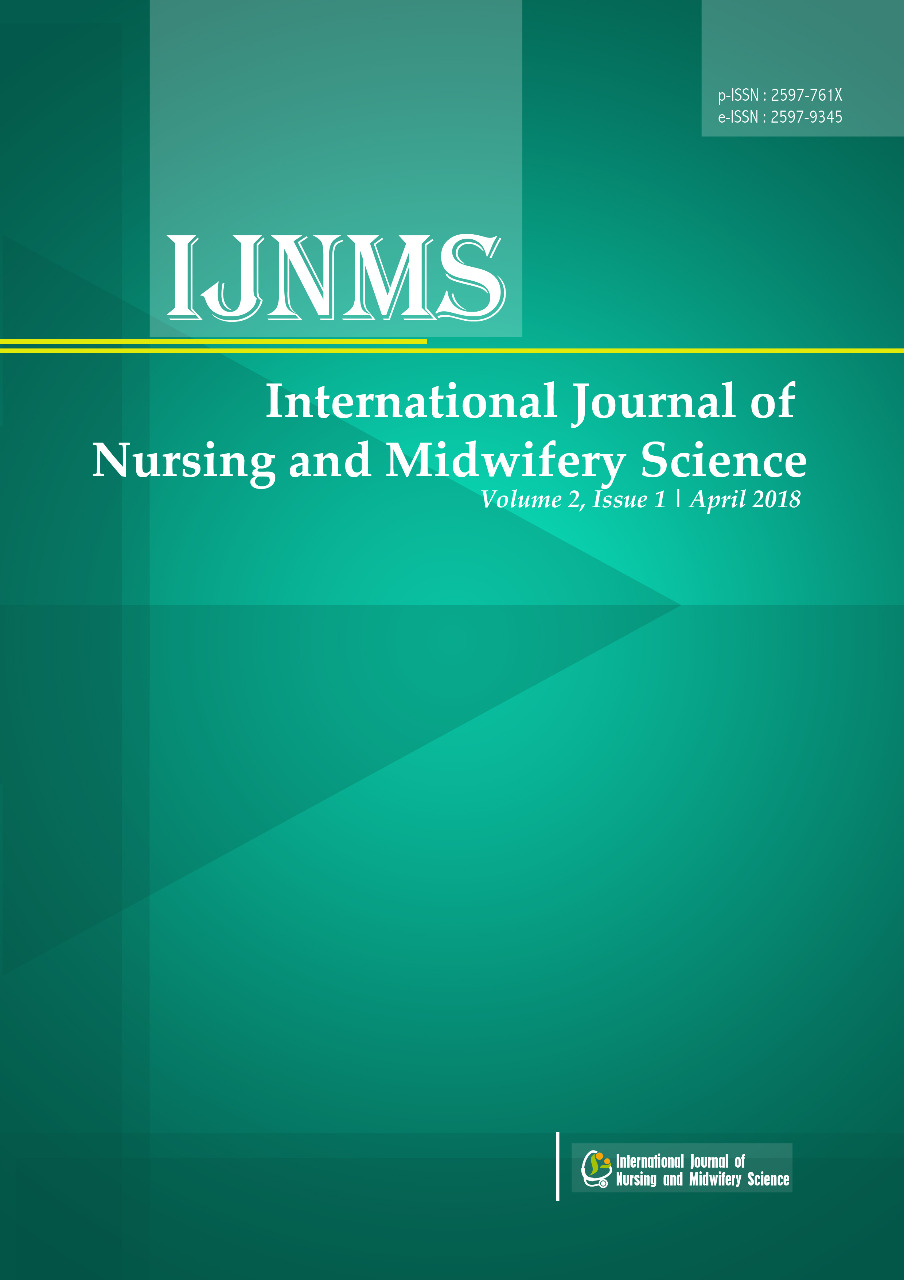 IJNMS Vol 2 Issue 1
